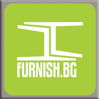 logo_furnish