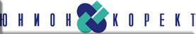 logo_unioncorrect